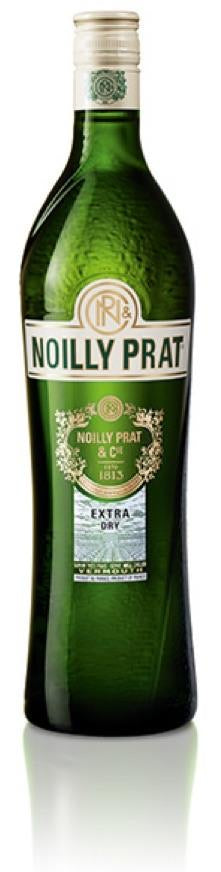 Noilly Prat Extra Dry Vermouth 1L Type: Dessert & Fortified Wine Categories: 1L, France, region_France, size_1L, subtype_Vermouth, Vermouth. Buy today at Wine and Liquor Mart Poughkeepsie