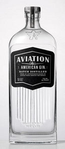 Aviation Dry Gin 1L