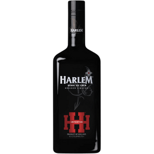 Harlem 750 mL Type: Liquor Categories: 750mL, quantity low hide from online store, size_750mL. Buy today at Wine and Liquor Mart Poughkeepsie