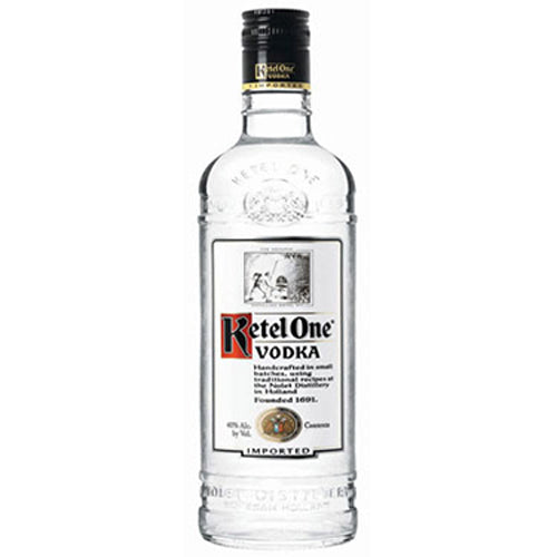 Ketel One - Vodka 1.75L Type: Liquor Categories: 1.75L, size_1.75L, subtype_Vodka, Vodka. Buy today at Wine and Liquor Mart Poughkeepsie