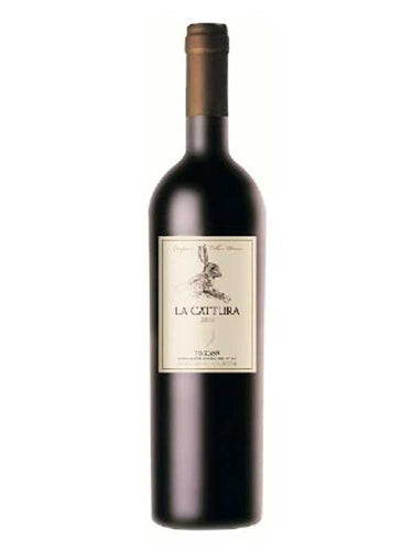 Poggio al Casone La Cattura Toscana- 750mL - Red Wine Type: Red Categories: 750mL, Italy, quantity high enough for online, Red Blend, region_Italy, size_750mL, subtype_Red Blend. Buy today at Wine and Liquor Mart Poughkeepsie