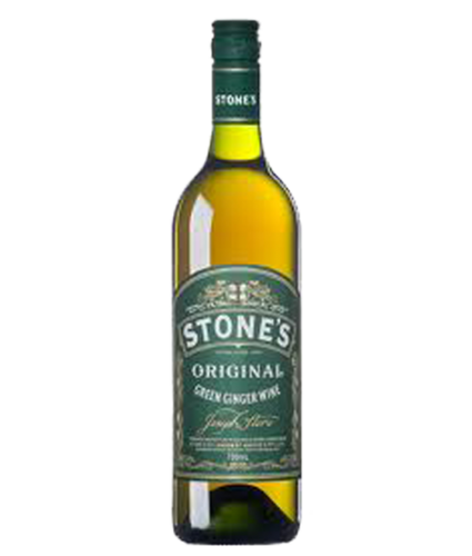 Stone's Original Green Ginger Wine 750mL Type: Dessert & Fortified Wine Categories: 750mL, Dessert Wine, Fortified Wine, quantity high enough for online, size_750mL, subtype_Dessert Wine, subtype_Fortified Wine. Buy today at Wine and Liquor Mart Poughkeepsie