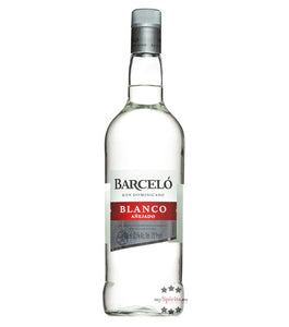 Ron Barcelo Blanco Rum 1L Type: Liquor Categories: 1L, Rum, size_1L, subtype_Rum. Buy today at Wine and Liquor Mart Poughkeepsie