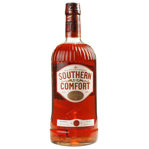 Southern Comfort - Whiskey Liqueur 1.75mL Type: Liquor Categories: 1.75L, Flavored, Liqueur, quantity high enough for online, size_1.75L, subtype_Flavored, subtype_Liqueur, subtype_Whiskey, Whiskey. Buy today at Wine and Liquor Mart Poughkeepsie