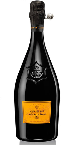 Veuve Clicquot La Gran Dame 750mL Type: Champagne & Sparkling Categories: 750mL, Champagne, France, quantity exception rare, region_France, size_750mL, subtype_Champagne. Buy today at Wine and Liquor Mart Poughkeepsie