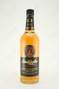 Old Smuggler Blended Scotch Whisky 1L Type: Liquor Categories: 1L, quantity high enough for online, Scotch, size_1L, subtype_Scotch, subtype_Whiskey, Whiskey. Buy today at Wine and Liquor Mart Poughkeepsie
