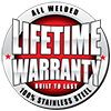 Magnaflow Performance Mufflers Lifetime Warranty