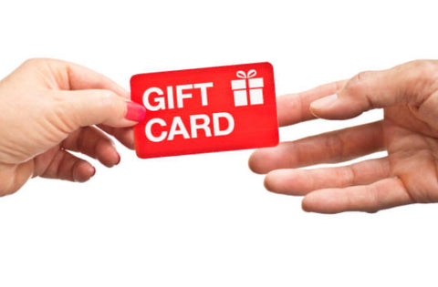 TrueStim BC Gift Cards - SEO Optimizer Test