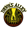 7 Locks Devil's Alley IPA (Six pack)