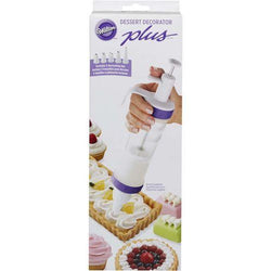 Wilton Dessert Decorator Plus - aplusstorenz