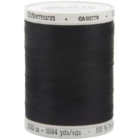 GUTERMANN-Sew-All Thread - aplusstorenz