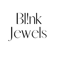 Blink Jewels