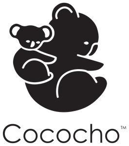 cocochobaby