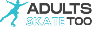 Adults Skate Too LLC