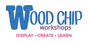 Wood Chip Workshops