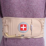 Weinflux PRO Decompression Belt
