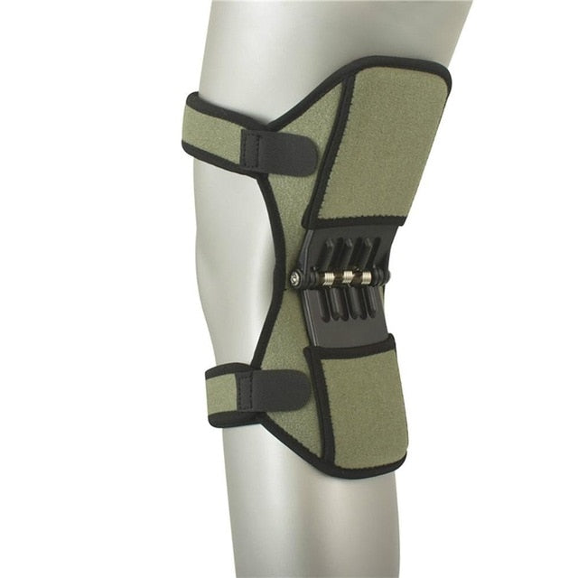 Power Lift Joint Support Knee Booster