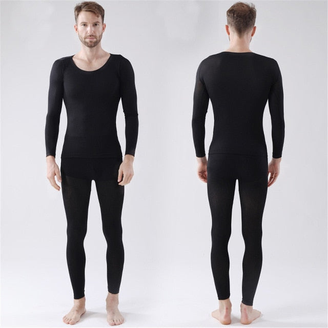 Weiflux Unisex Ultra Thin Thermal (50% OFF TODAY)