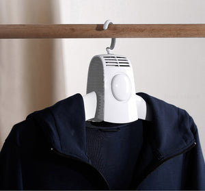 Weinflux - Electric Clothes Drying Rack