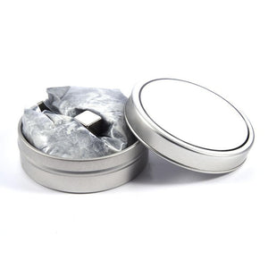 [CHRISTMAS GIFT IDEAS] Putty Slime Magnetic - Sale OFF 50% Today