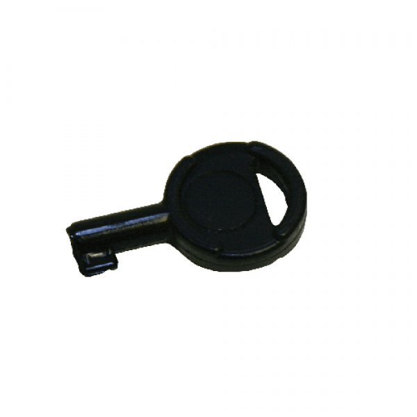 5ive Star Covert Handcuff Key