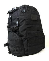 Ar500 Armor Go Pack with Ballistic plate.
