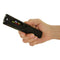 The one and only Zap stick stun gun with flashlight for women and men safety protection.