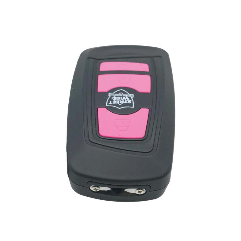 50 Units Razor Stun Gun 23,000,000 Volt Discount Pricing