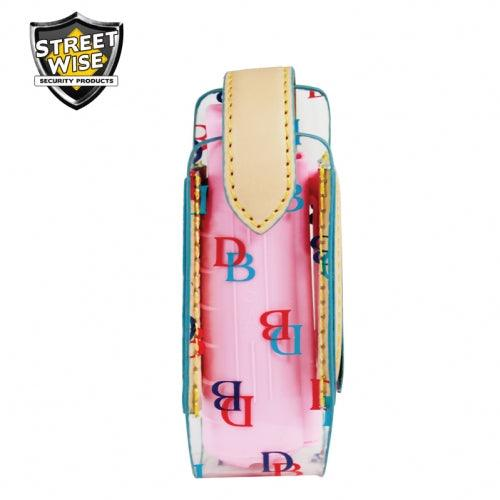 Dooney & Bourke Holster Pepper Spray