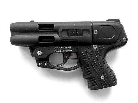 FIRESTORM JPX 4 Compact Shot Defender Pepper Gun