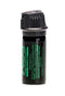 Fox Labs Mean Green® Flip-top Medium Cone Fog Spray Pattern, 1.5oz. 6% OC