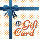 gift card self defense products protection safety money
