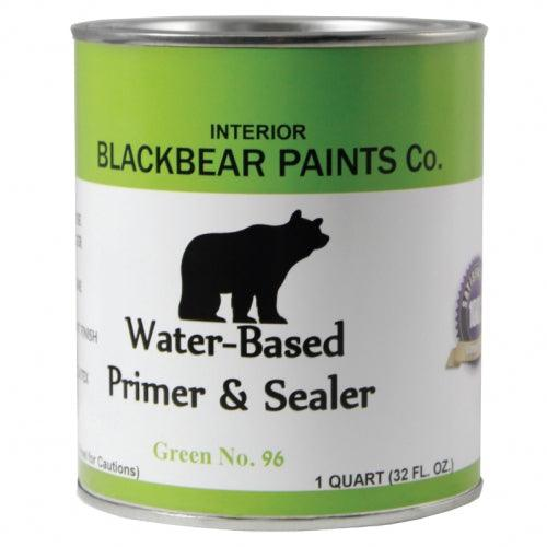 Quart size paint can includes secret hidden compartment to safely hide valuables inside.