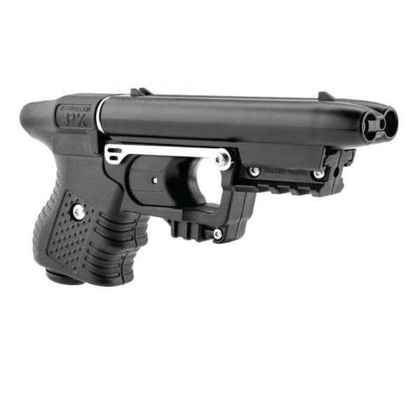 JPX 2 Pepper Spray Gun