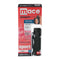 Mace brand jogger pepper spray with adjustable hand strap for comfort.