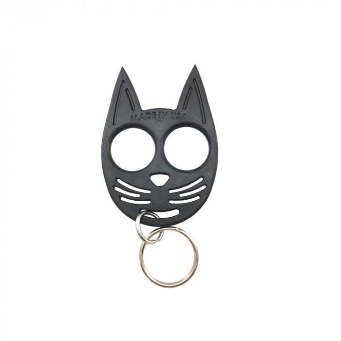 Bulk wholesale pricing My Kitty self defense key-chains low on line prices.
