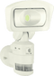 Nightwatcher Robotic LED Light with HD Camera and WiFi