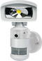 Nightwatcher Robotic WiFi - HD Camera with Powerful LED Light