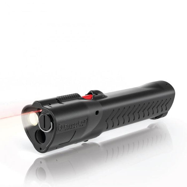 Pepper Ball LifeLite Personal Defense Launcher