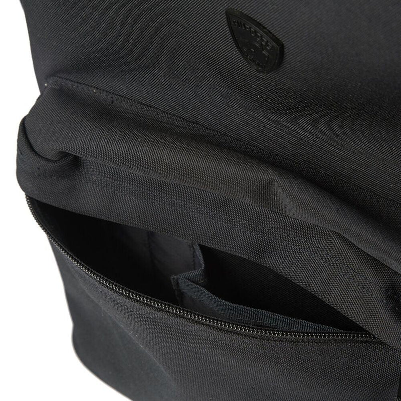 Prosheild Scout Bulletproof Backpack Black