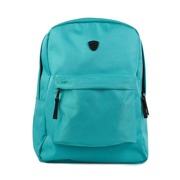 Student and child safety the colorful Guard Dog Scout bulletproof backpack offers personal protection when needed the most.