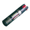Sabre advanced 3 in 1 pepper spray with clip for self defense protection.