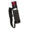 3-IN-1 Runner Pepper Spray with Adjustable Hand Strap