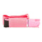 Sabre 3-IN-1 Runner Pepper Spray with Adjustable Hand Strap - Pink