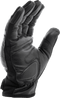 Sap gloves use for driving, motorcycle riding, batting gloves and more.