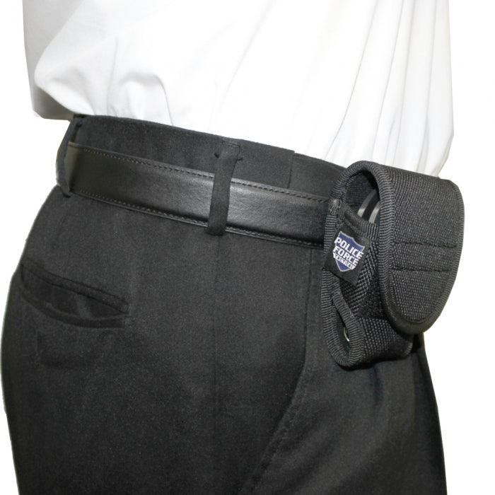 Multi Purpose Holster