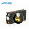 Stun Gun w/LED Light and Cigarette Lighter