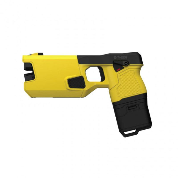Taser 7CQ Home Defense Gun for Civilian Use