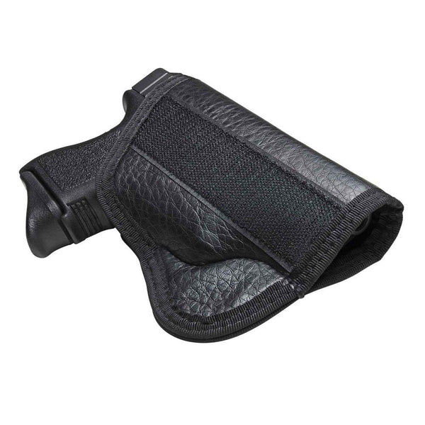 CCW Holster Hook Fastener Strip