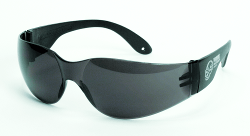 Voodoo Tactical Shooting Glasses